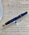CONKLIN ENDURA Bleu lapis 1920