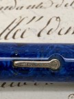 CONKLIN ENDURA Bleu lapis 1920