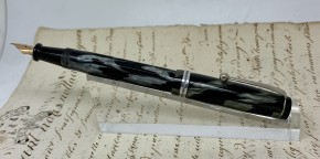 Stylo plume 1950 celluloid