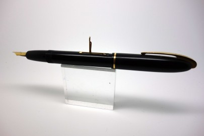 Waterman Ballpoint pen standard lever 1940