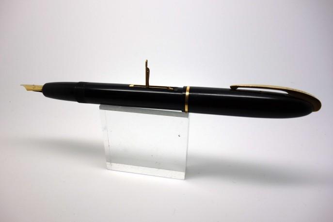 Stylo plume Waterman standard à levier de 1940