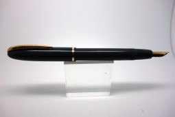 Stylo plume Waterman Ideal standard PSF a cartouche de verre