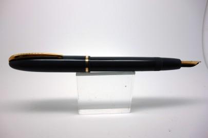 Waterman Fountain pen Ideal Standard PSF glass cartridge