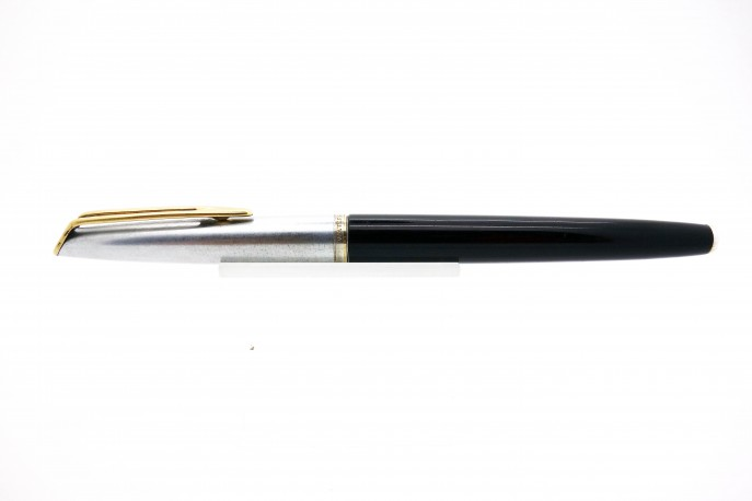 Stylo plume CF Waterman 1er version américaine