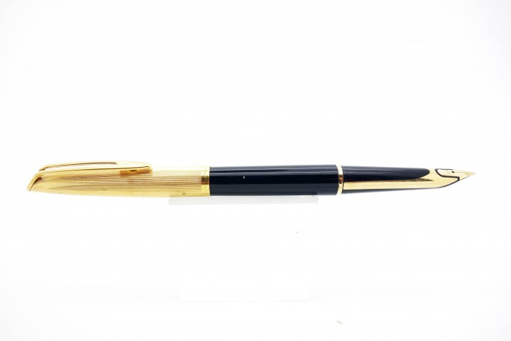 Fountain pen Waterman CF cartridge