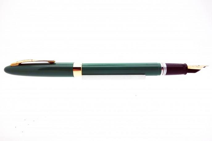 Stylo plume Snorkel Sheaffer de 1956