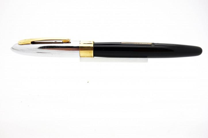 Stylo plume « Eversharp » modèle Skyline de 1940