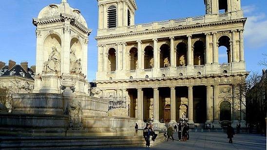 548px-P1000718_Paris_VI_Eglise_Saint-Sul