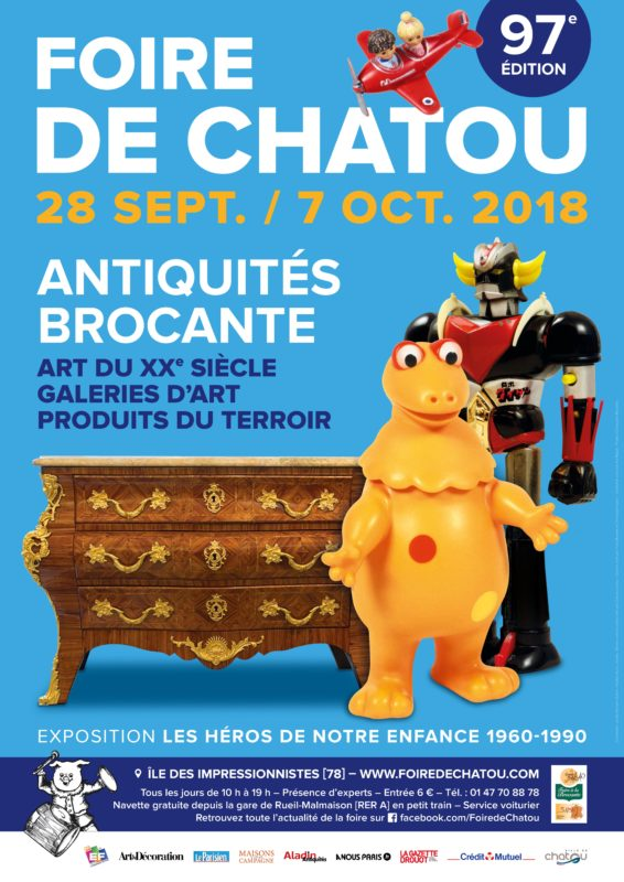 chateau-vincennes.jpg
