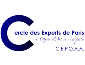 cercle_experts_logo.png